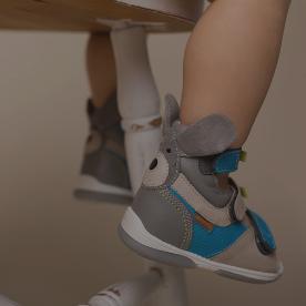 Nike Air Max 90 rozmiar 42 26,5cm wkładka Poznań Chartowo