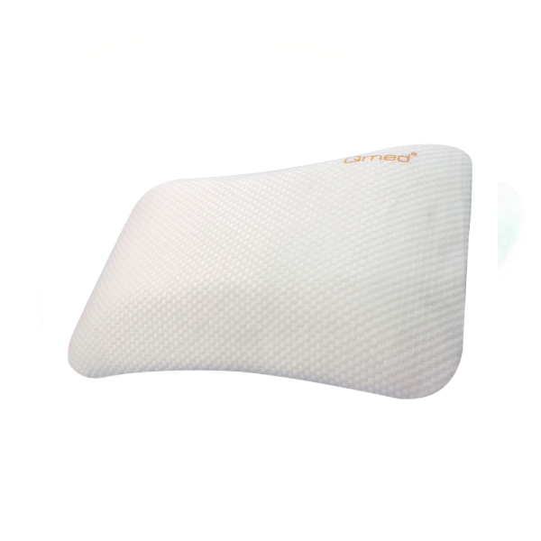 VARIO PILLOW poduszka do snu