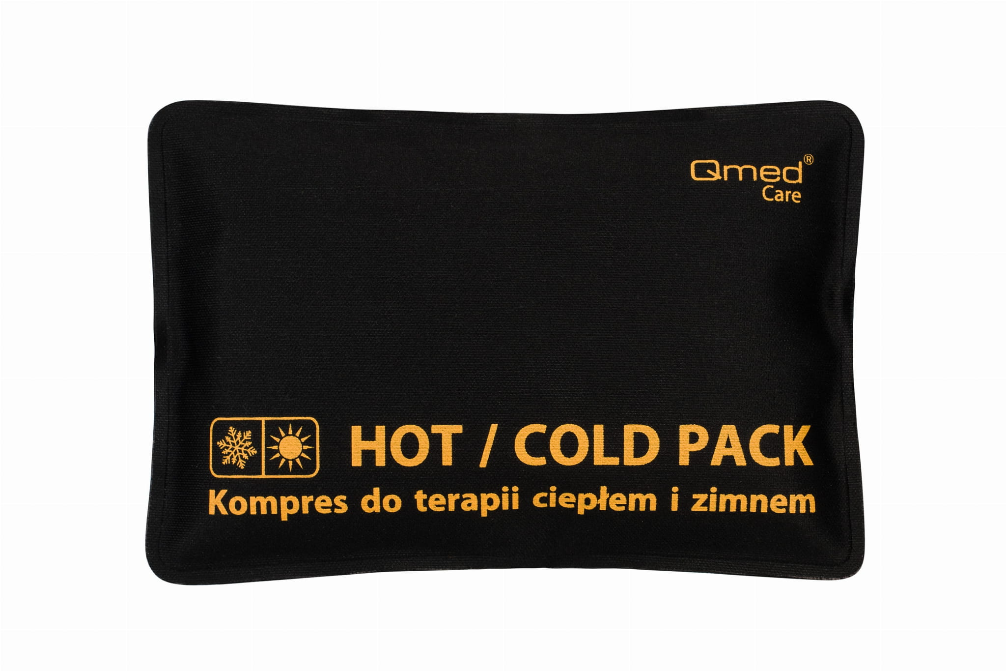 Hot Cold Pack 10×15 cm