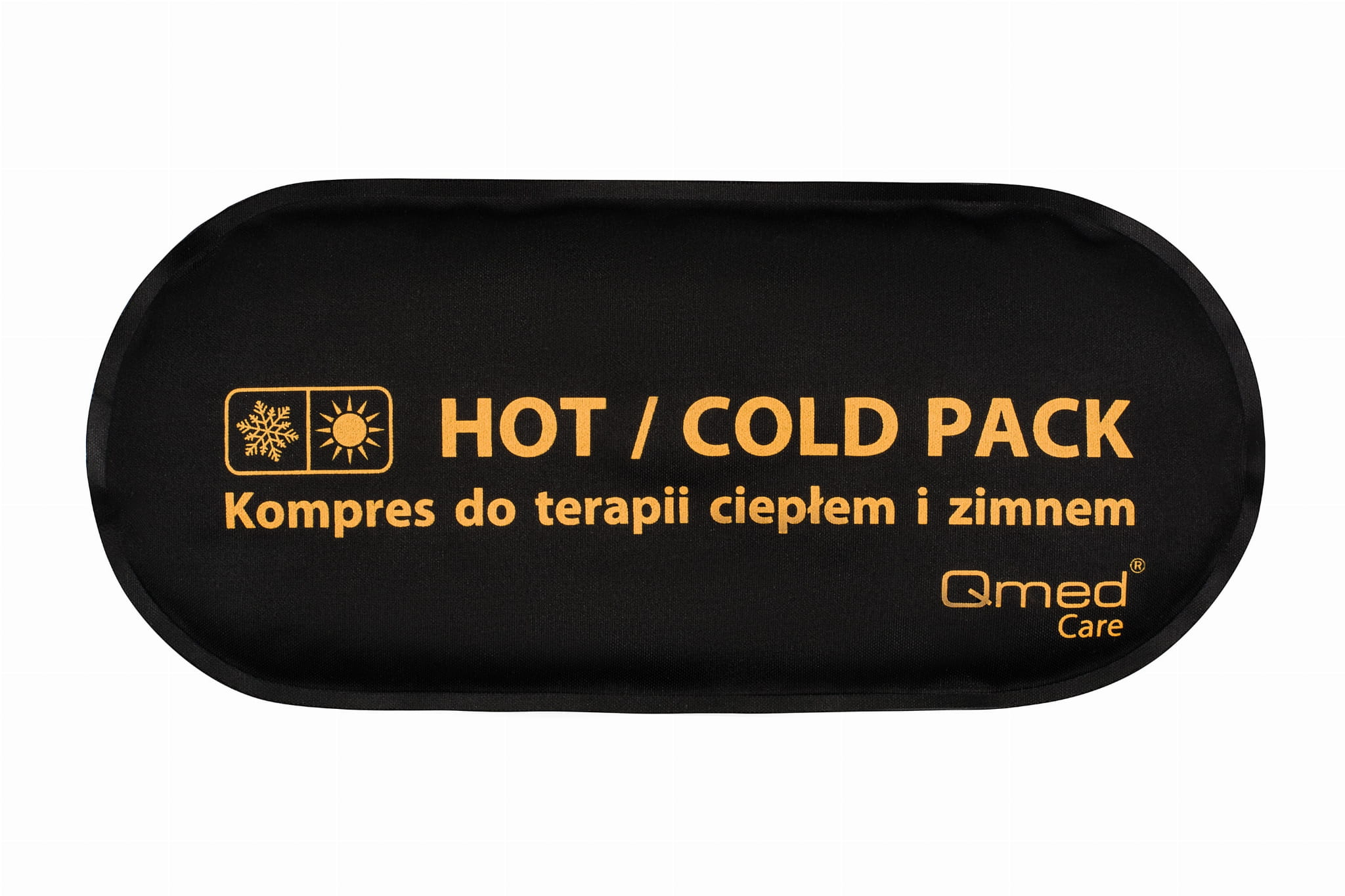 Hot Cold Pack 13×27 cm